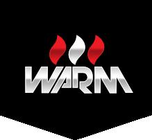 img_warm_idx_03