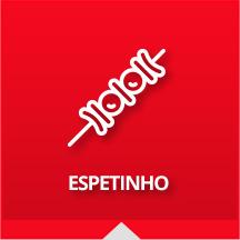 aplicacao1_selec_19