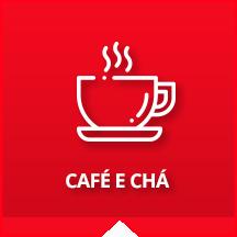 acesso-cafe-selec_11