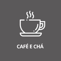 acesso-cafe_11